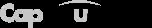 Cap Structures Logo